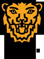 Logotyp Linköping kommun logga